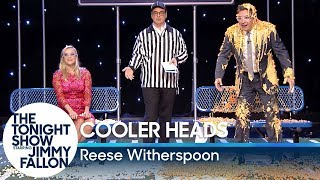 Download Cooler Heads with Reese Witherspoon Mp3 and Videos