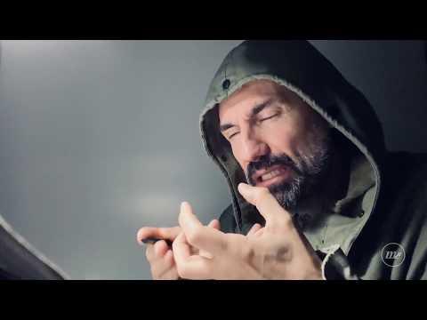 Fabrizio Gifuni legge Vita, morte e miracoli di Bonfiglio Liborio di Remo Rapino