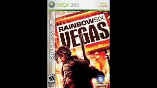Tom Clancys Rainbow Six Vegas Trailer (PS3/PSP/Xbox 360/Wii)