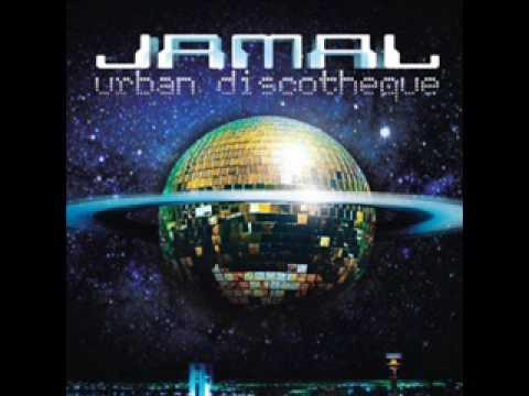 Jamal - well well