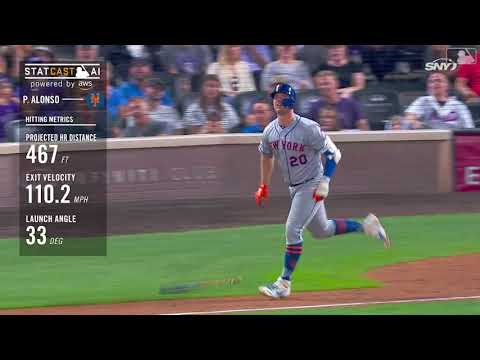 alonso-belts-48th-homer