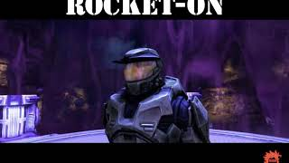 Halo: Combat Evolved Anniversary, Truth and Reconciliation (3 of 10)
