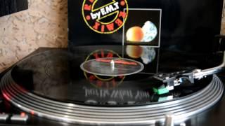 Supermax Fly Special Bonus