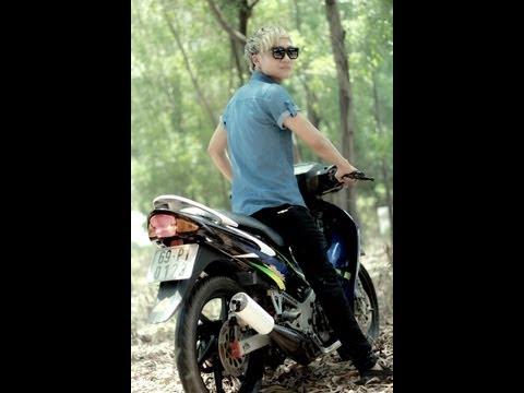 Yamaha Raider Vs Mr