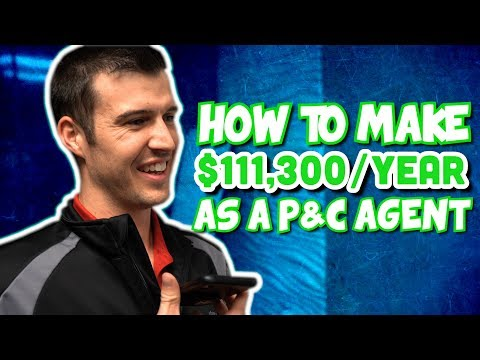 how-to-make-$111,300/yr-as-a-p&c-insurance-agent