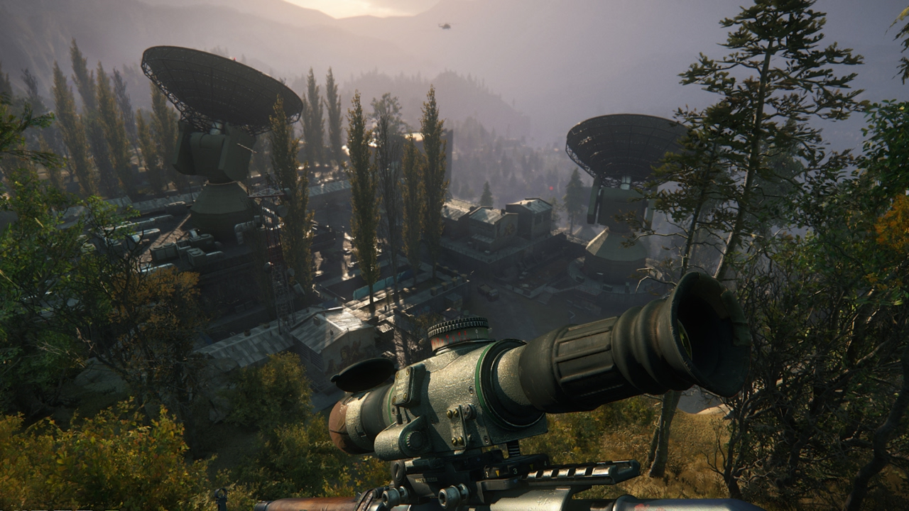 sniper ghost warrior 3 full game download for pc
