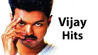 #vijayhits #vijaylovesongs #vijaybestsongs vijay collections songs from hit movies track list 1.deepavali deepavali @ 00:10 sivakasi k.k | vasundra das...