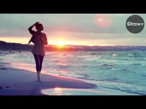 Omi - Hula Hoop [Ben Lemonz Remix]