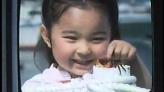 中村さんちの子は前年はライバル会社の子でした 1978 マックロード88 森...