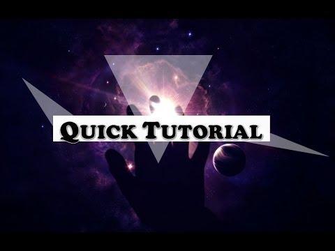 Gemafreie Musik für Youtube | AudioLibrary Kostenlos und Legal  [Quick Tutorial HD+]