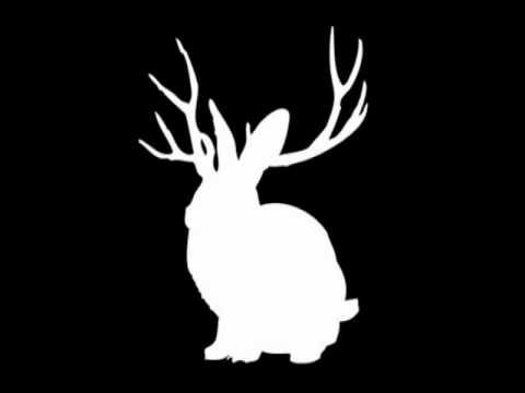 Miike Snow - Animal (Punks Jump Up Remix)