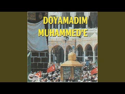 Doyamadım Muhammed'e indir