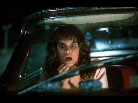 christine 1983 full movie youtube