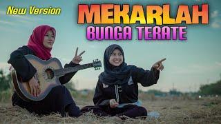 Download lagu PSHT SEDATI - MEKARLAH BUNGA TERATE | OFFICIAL MUSIC VIDEO(NEW VERSION)