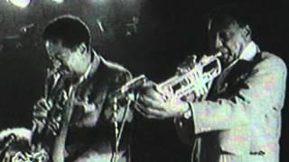 1990 Illinois Jacquet - Texas Tenor 1991 - music-excerpt-2