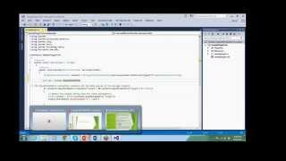 What is the IPlugin and IPluginExecution Context in MS CRM 2015