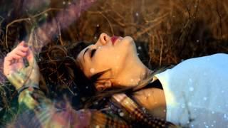 ✿ ♡ ✿ OMAR AKRAM - Daytime Dreamer(new album 2013)