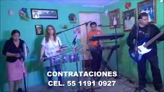 RAMITA DE MATIMBA - EL PIPIRIPAU GRUPO INNOVACION MUSICAL