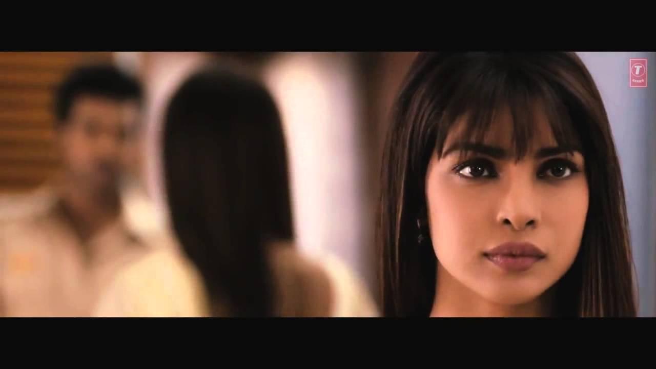 Zanjeer  Hd Hindi Movie Trailer 2013 - Youtube-4507
