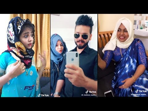 bigg boss basheer two wife s funny dubsmash collection tiktok malayalam kerala malayali malayalee college girls students film stars celebrities tik tok dubsmash dance music songs ????? ????? ???? ??????? ?   tiktok malayalam kerala malayali malayalee college girls students film stars celebrities tik tok dubsmash dance music songs ????? ????? ???? ??????? ?