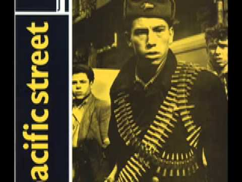 The Pale Fountains - Love's A Beautiful Place