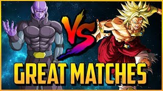 DBFZ ▰ One Of Japan's Best Hit Players Vs Verdane 【Dragon Ball FighterZ】