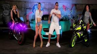 Florin Salam & Ionut De La Constanta - Tu ma faci sa simt iubirea (DJ Tyger Remix 2017)