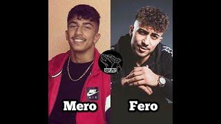 Download lagu MERO vs FERO47 ! Wer ist besser ?