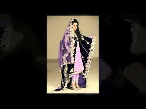 c14b90df6 الأزياء العمانية التقليدية | FunnyCat.TV