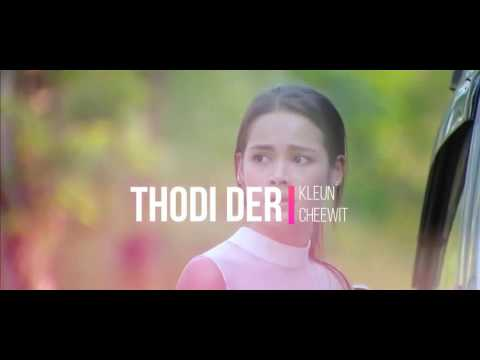 Tu Thodi Der Aur Thehar Ja - Half Girlfriend | Korean Mix - 2017 | THODI DER