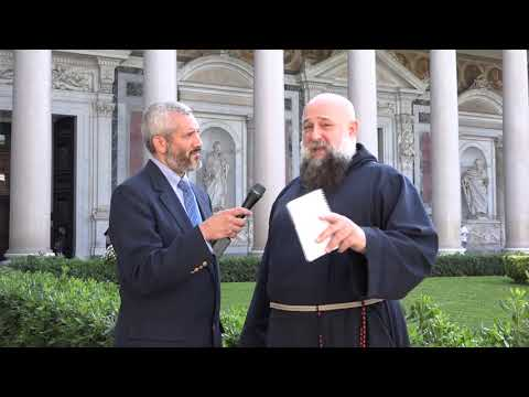 """2019 Synod Report #10: Changing the Church """"Irreversibly""""?"""