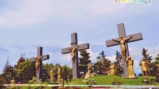 LAGU NATAL AMBON TERBAIK 2020 LAGU ROHANI KRISTEN