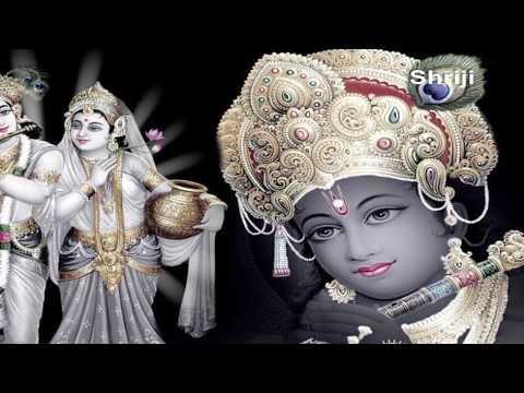 जापे कृपा राम की होय ता पर कृपा करे सब कोई