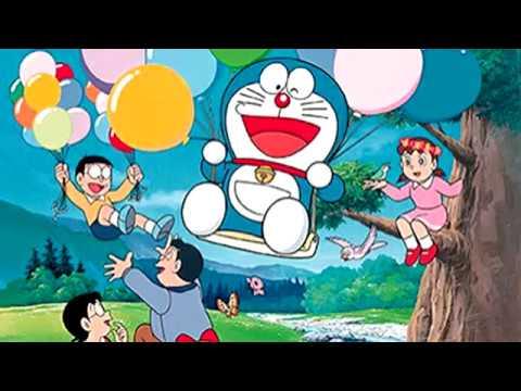 Doraemon: download sigla suoneria mp3 suonerie gratis