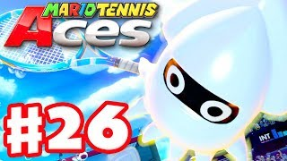 mario tennis aces tips
