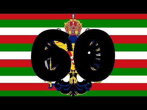 Let's play Hungary Ep : 60