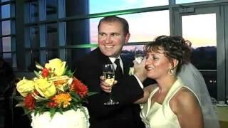 Lafayette Wedding Videographer