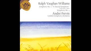 Play Symphony No. 4 in F Minor IV. Finale con epilogo fugato. Allegro molto