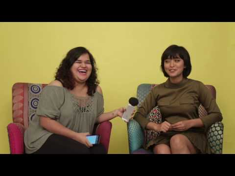 Sayani Gupta Interview | Jolly LLB 2 | MissMalini