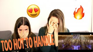 Bang Bang Title Track - MV Reaction
