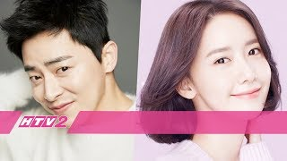 yoona ket doi cung jo jung suk trong phim dien anh exit  sao the gioi 149