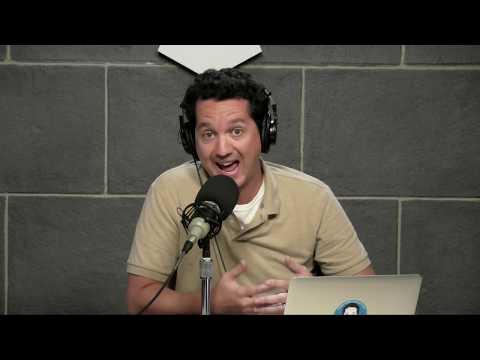 Trent Horn: Catholic Answers Live - 08/19/19