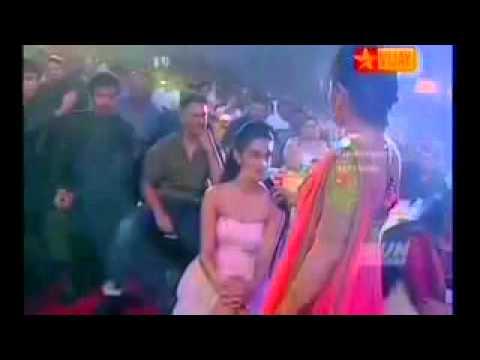 Thala Ajith is Smartest Hero Of Tamil Cinema - Aishwarya Arjun