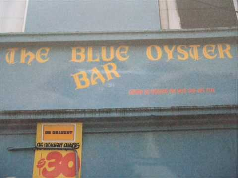 Blue Oyster Bar - Theme Song - Loop