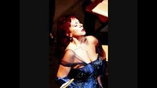 "Denia Mazzola-Gavazzeni-""Una macchia è qui tuttora..."", Macbeth, 2001"