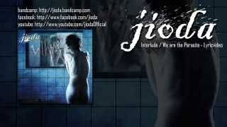 Watch Jioda We Are The Parasite video