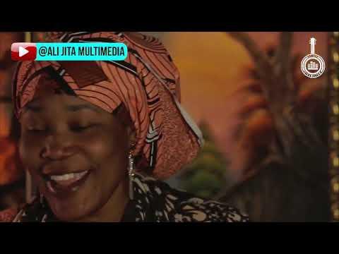 Download MURYA   EPISODE 13   TARIHIN   RAYUWAR MARYAM A. BABA   TARE DA   ALI JITA ✓