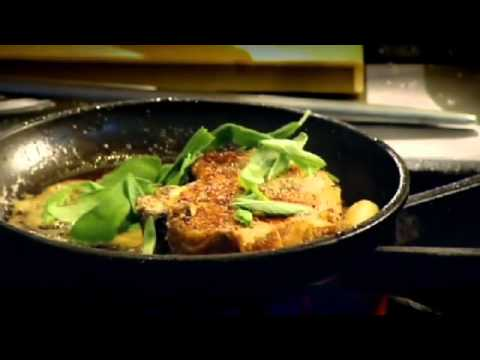 recipe: gordon ramsay boneless pork chops [13]