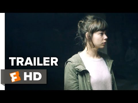 Victoria Official Trailer 1 (2015) - Thriller HD