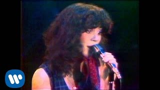 Linda Ronstadt - Blue Bayou (Official Music Video)